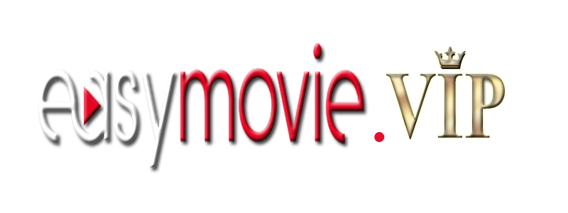 easymovies.vip - Watch Movies and TV Shows Online